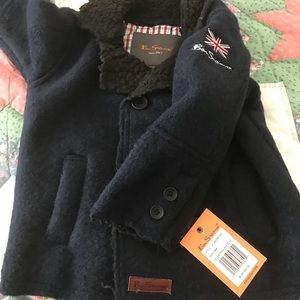 Other - Kids coat 18 months
